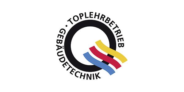 suissetec toplehrbetriebe
